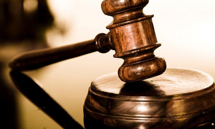 Kandidati za sudije Ustavnog suda bez iskustva u pravosuđu