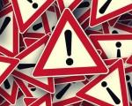 Kruševac: Vandalski naprednjački napad na opoziciju