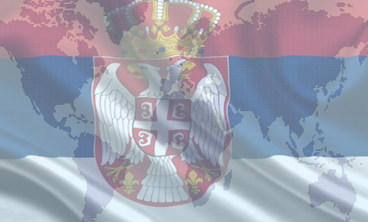 """Srbi u dijaspori ne mogu biti """"inostrani poslovi"""""""