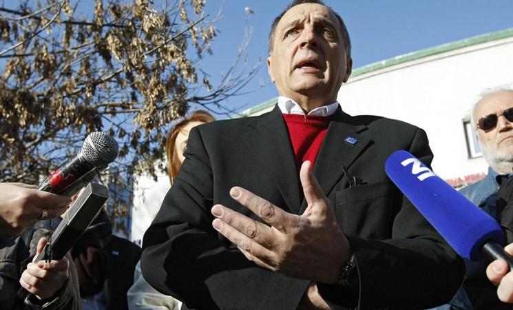 Braća Vučić kandidati za predsednika i premijera?!