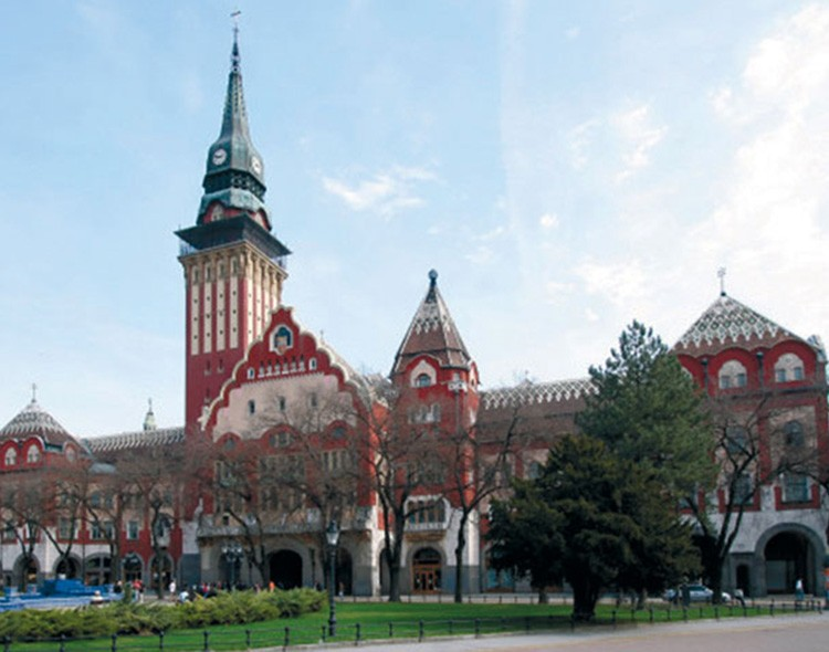 Subotica: Primitivna vlast sabotirala koncert Andreja Ivanovića