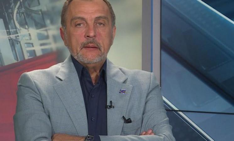 Živković: Javni servis nije Vučićeva kućna televizija