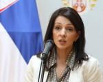 Tepić za Novi magazin: Fašisti pod Vučićevim kišobranom