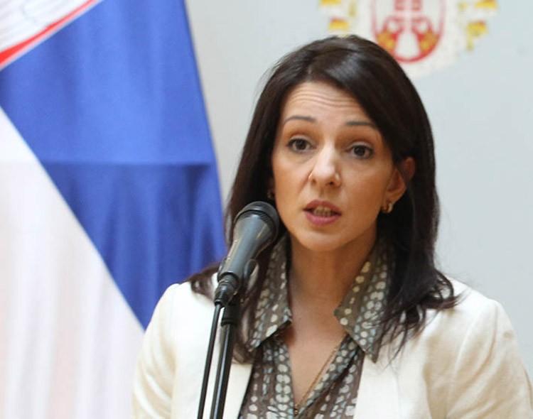 Koruptivni lanac poslanika Željka Sušeca, njegove majke i Apoteke Pančevo