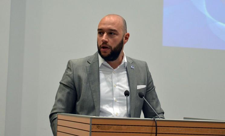 Stanković za Danas: Vučićevi svetski promašaji