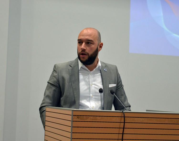 Stanković: Podržavamo udruživanje opozicije u čvrst savez