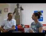 [VIDEO] Intervju sa Zoranom Živkovićem za Inicijativu Spika