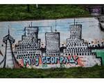 USP kao neiskorišćena razvojna šansa Beograda