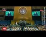 Svetski lideri aplaudiraju Vučiću - na njegovoj televiziji