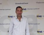 Zvezdara: Novo javno preduzeće za novo uhlebljenje SNS kadrova
