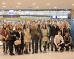 Forum mladih NOVE na Regionalnoj liberalnoj političkoj akademiji