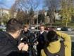 Prijave protiv studenata nastavak represije režima