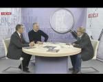 [VIDEO] Živković u emisiji Zumiranje