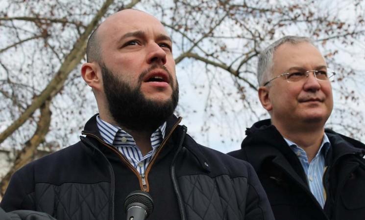 Stanković: Beogradu je potreban sistem socijalnih karata