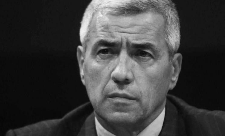 Za ubistvo Olivera Ivanovića politički krivac režim SNS