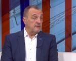 Živković: Glasa se protiv okupacije primitivizma i kriminala