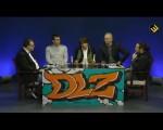 """Rakić-Vodinelić, Đurišić i Šutanovac u emisiji """"Dobar, loš, zao"""""""