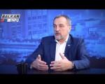 Živković za Balkan info: Đinđića su ubili oni koji su se plašili moderne Srbije!