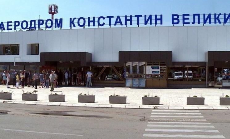 Odlaganjem sednice, SNS neće odložiti i borbu Nišlija za aerodrom