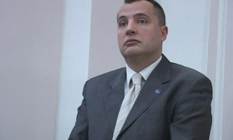 Simić: U Srbiji se građanska i ljudska odgovornost smatraju nacionalnom izdajom