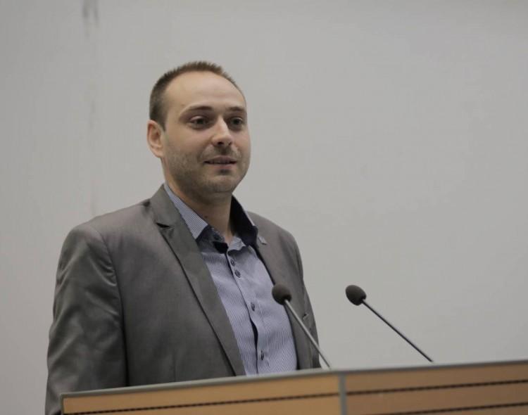 Mladenović: Dokle će Beograđani plaćati da ih ujedaju komarci?