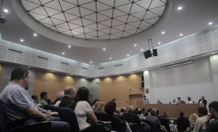 Održana Jedanaesta redovna konferencija Nove stranke