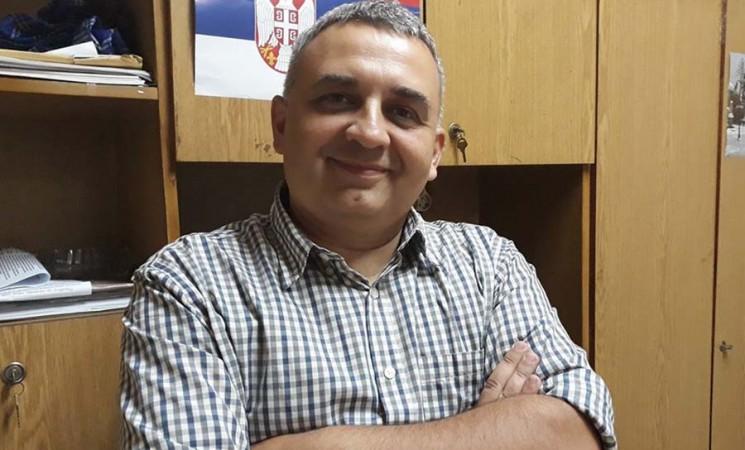 Zaječar: Stanojević izabran za predsednika Saveta MZ Kraljevica