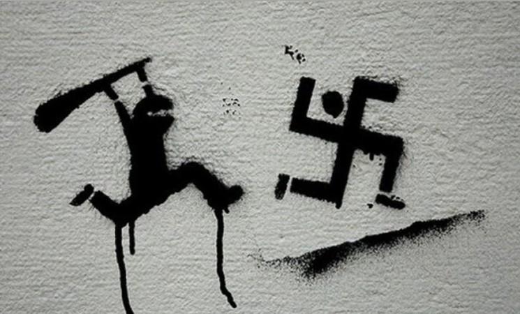 Fašistički mit o ponovnom rođenju