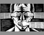 Vlast odgovorna za nekažnjavanje napada na novinare
