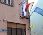 """Novi Sad: Privatni partner za """"Stan"""" ni u dodatnom roku nije uplatio novac"""