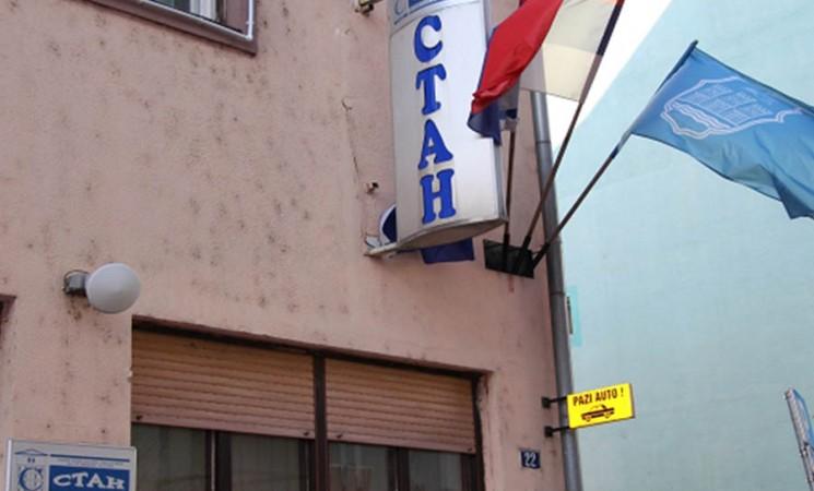 Novosadska opozicija: Poništiti privatizaciju JKP Stan!