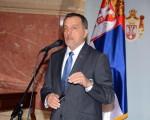 Živković: Kad iz Brisela kažu da nije vreme za Srbiju u EU, misle na Srbiju sa Vučićem