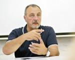 Živković za Glas Podrinja: Čast je biti opozicija