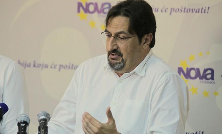 Movsesijan za Talas: Uskoro radna tela za realizaciju Sporazuma sa narodom