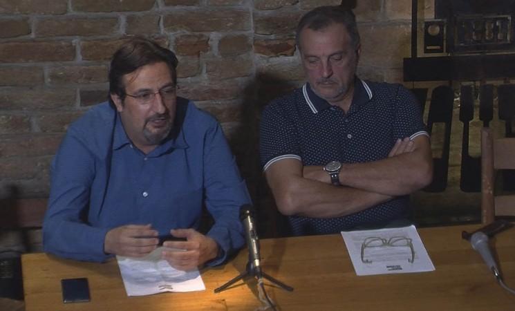 """Akcioni plan """"Šta da se radi"""" predstavljen u Pančevu"""