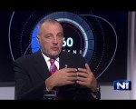 Živković na TV N1 o punoletstvu 5. oktobra