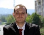 Mladenović: Stroga kontrola vozila gradskog prevoza pre puštanja u saobraćaj