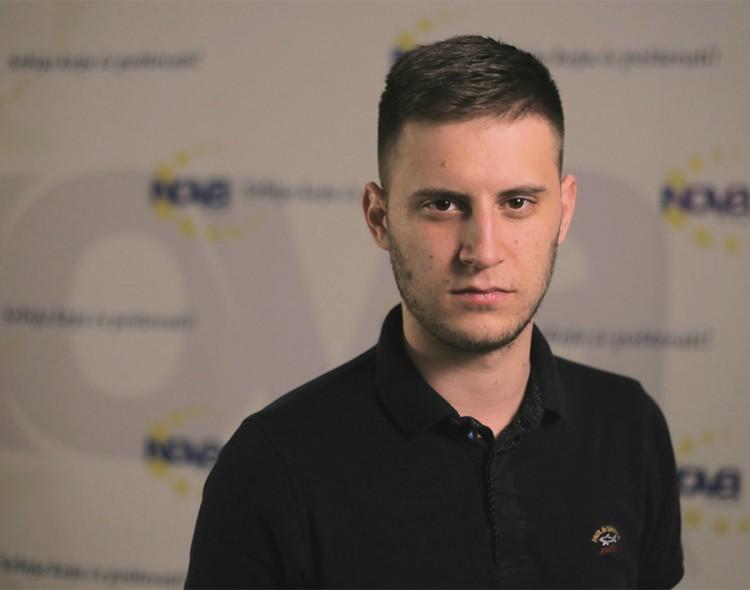 Eleković: Osuditi govor mržnje Srđana Noga