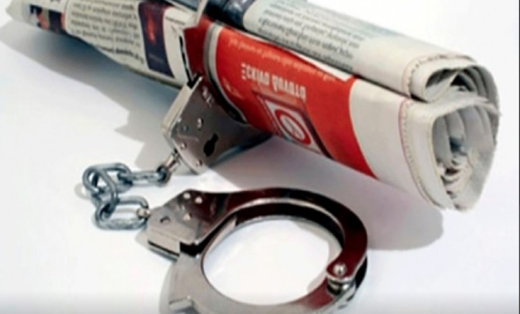 Podrška Južnim vestima: Pritisci vlasti na medije sve brutalniji