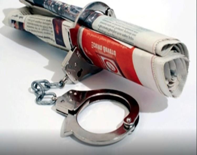 Forum mladih upozorava: Demokratija propada u medijskom mraku