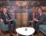 Živković za splitsku TV Jadran: Jačanje nacionalizma opterećuje sve zemlje Balkana