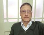 Novković: Ravnopravnim položajem osoba sa invaliditetom treba se u politici baviti svakog dana
