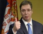 Pod Vučićevom najnižom stopom kriminala ljudima pale kuće i upadaju u stanove
