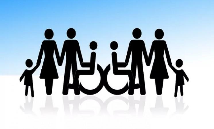 Međunarodni dan osoba sa invaliditetom u atmosferi potpunog gaženja ljudskih prava