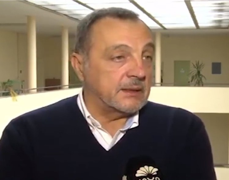 Živković za Hayat TV: Atmosfera u regionu nepovoljna za investicije