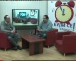Movsesijan o protestima u Beogradu: Broj građana će se samo umnožavati