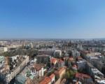GO NOVE Beograd istrajno rešava probleme u funkcionisanju prestonice