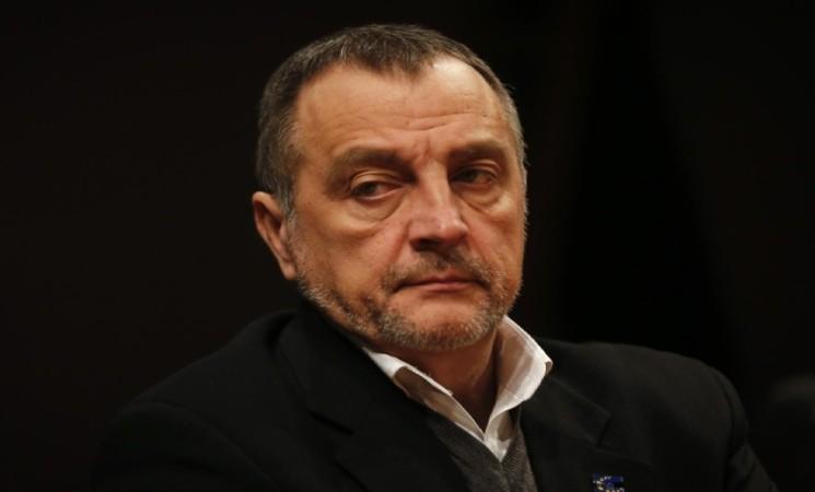 Živković za sarajevsku agenciju Patria: Putinova poseta cirkus bez efekta za građane