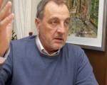 Živković za Dnevni avaz: Bežanje od političara na protestima je pogrešno