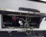 Otvoreni kablovi nad glavama Beograđana - GSP slika i prilika naprednjačke vlasti